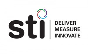 STI Technologies Logo