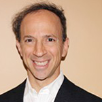 Eric Rubel National Director of Aspiria