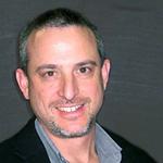 Robert Gould Director, Account Management of Aspiria