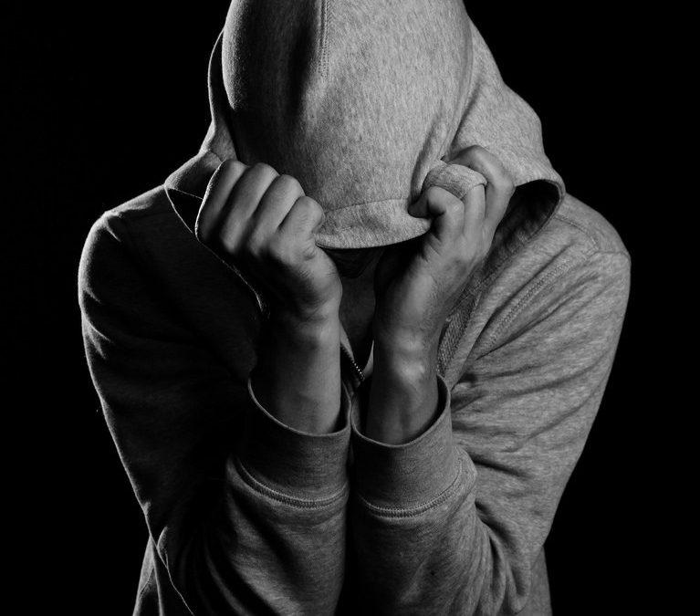 Spotlight on Mental Illness: Social Anxiety in the ...