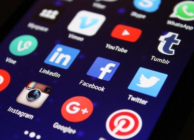 Is Social Media Affecting Your Mental Health?