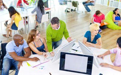 Mental Health Week Spotlight: Managing ADHD in the Workplace