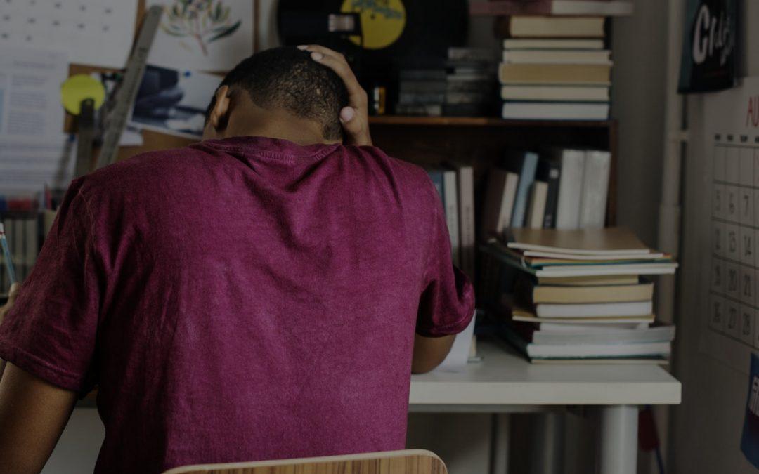 Good Grades vs. Social Life – You Can Have Both!