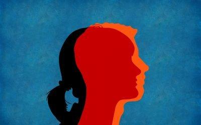 Human Right's Day Spotlight: Gender Identity