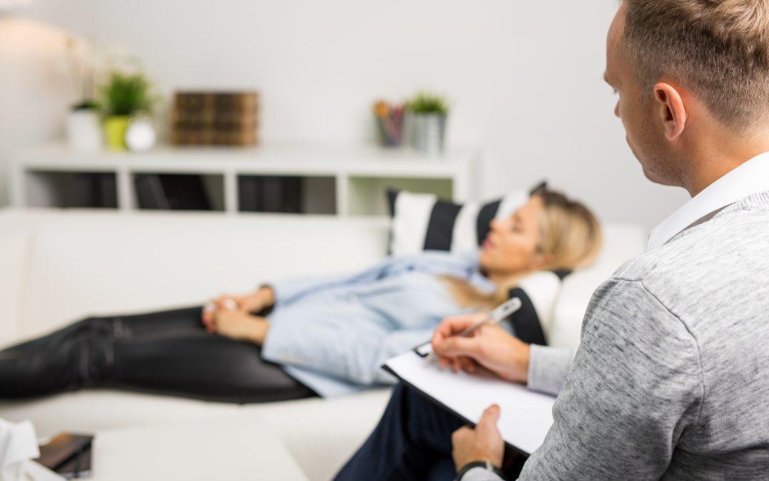 Chaque geste compte : comment aider à éliminer la honte associée aux problèmes de santé mentale
