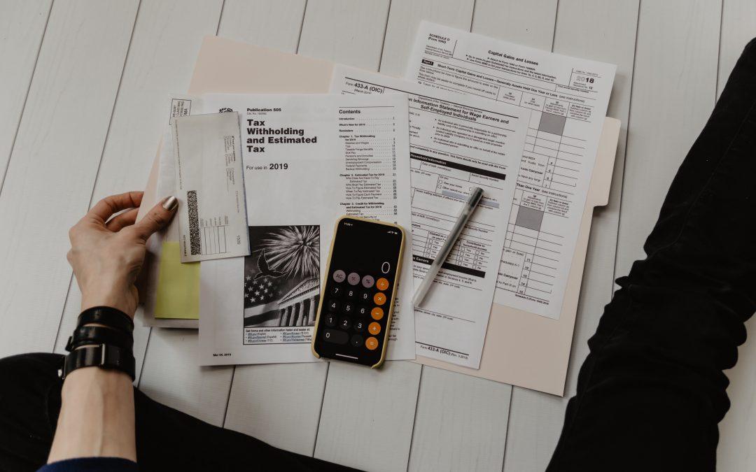 Trois trucs pour aider vos employés financièrement durant la pandémie de COVID-19