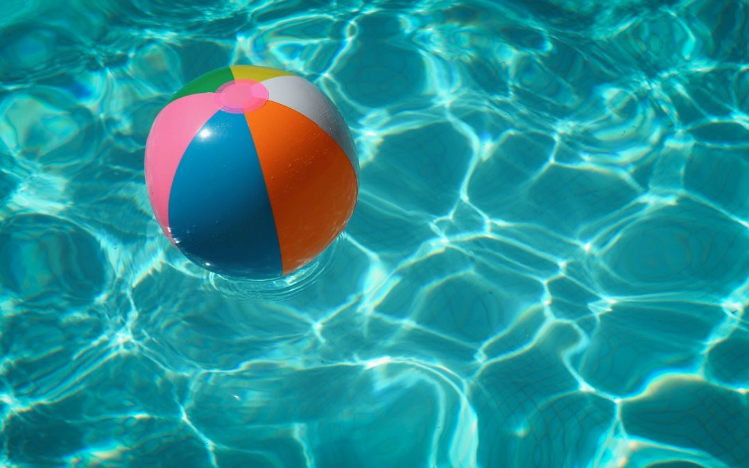 Tirez le maximum de vos vacances d'été