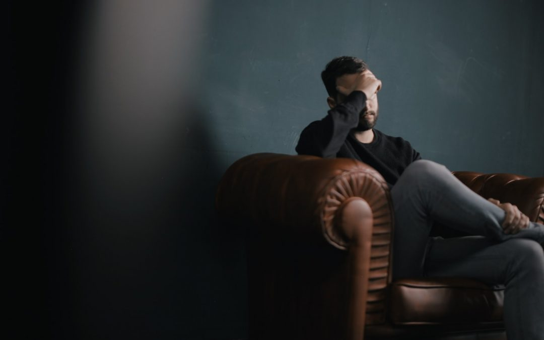 Burnout: What it Is and How to Avoid It