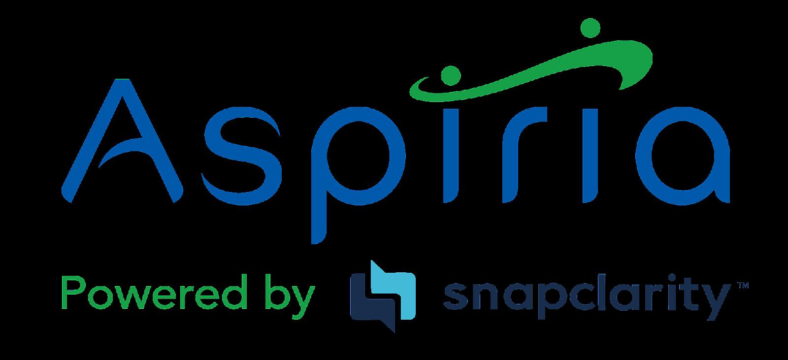 Aspiria